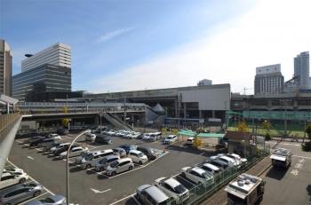 Osakashinosaka191261