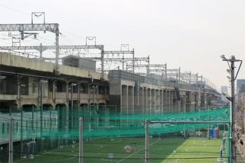 Osakashinosaka191264