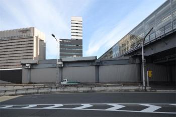 Osakashinosaka191267