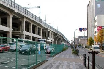 Osakashinosaka191268