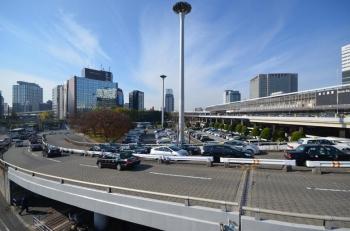 Osakashinosaka191272