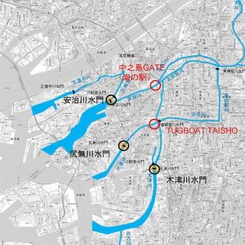 Osakasluice210614