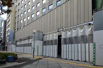 Osakasonezaki1911100