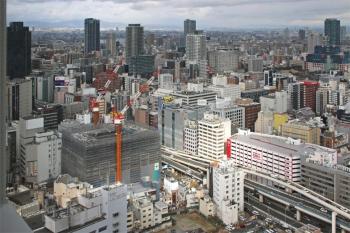 Osakasonezaki200111