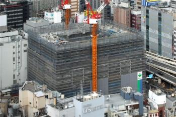 Osakasonezaki200114