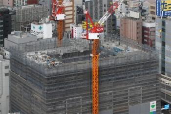 Osakasonezaki200115