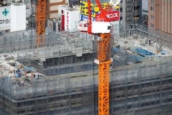 Osakasonezaki200116