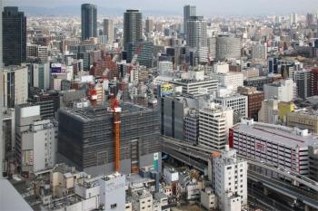 Osakasonezaki200211