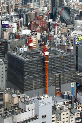 Osakasonezaki200213