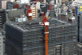 Osakasonezaki200214