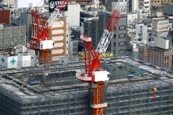 Osakasonezaki200215