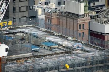 Osakasonezaki200216