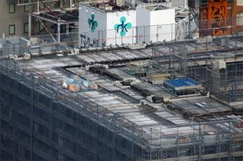 Osakasonezaki200217