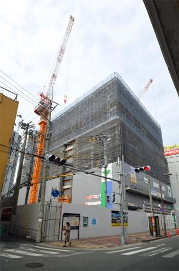 Osakasonezaki200219