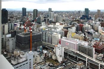 Osakasonezaki200252