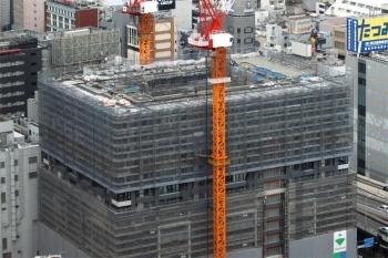 Osakasonezaki200254