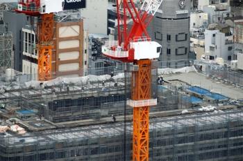 Osakasonezaki200255