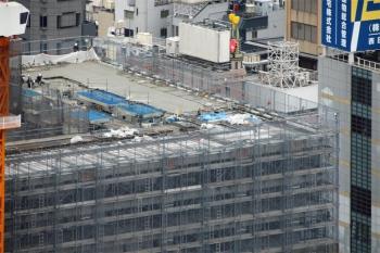 Osakasonezaki200256