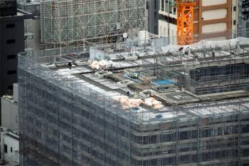 Osakasonezaki200257