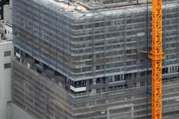 Osakasonezaki200259