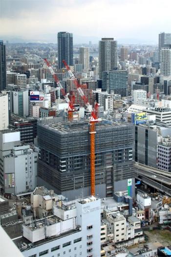 Osakasonezaki200311