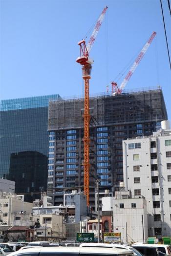 Osakasonezaki200511
