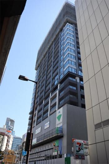 Osakasonezaki200515