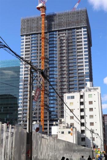 Osakasonezaki201012