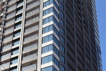 Osakasonezaki201014