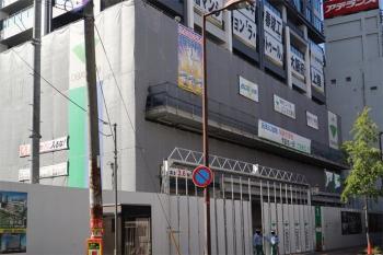 Osakasonezaki201015
