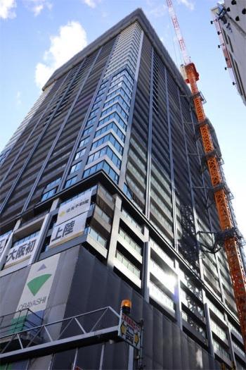 Osakasonezaki201016