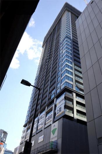 Osakasonezaki201017