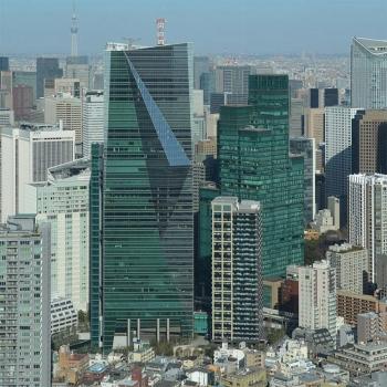 Osakasonezaki210226