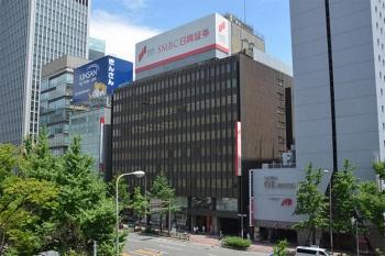 Osakasonezaki210813