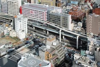 Osakasonezakiapa200414