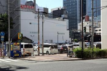 Osakasonezakiapa200512