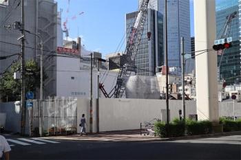 Osakasonezakiapa201013