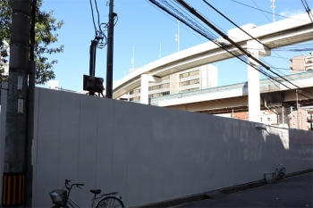 Osakasonezakiapa201014