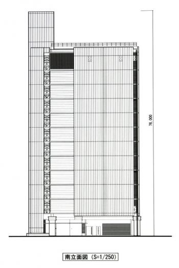 Osakasonezakintt191117