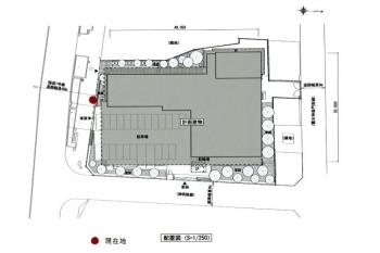 Osakasonezakintt191118