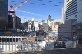 Osakasumitomo191117