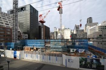 Osakasumitomo200111