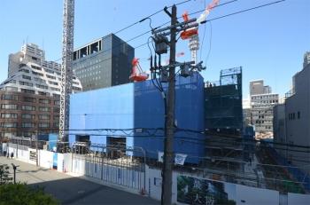 Osakasumitomo200311