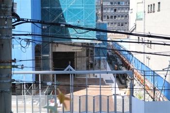 Osakasumitomo200516