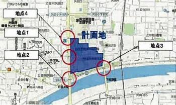 Osakasumiyoshi210414