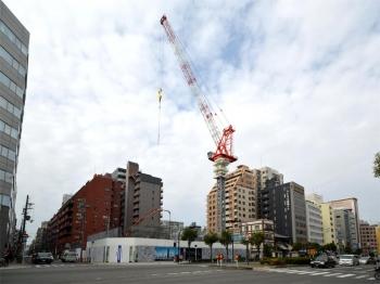 Osakatanimachi200112