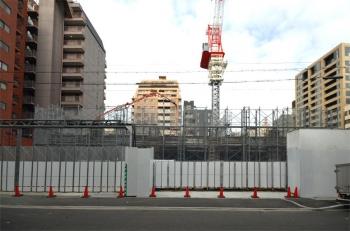 Osakatanimachi200115