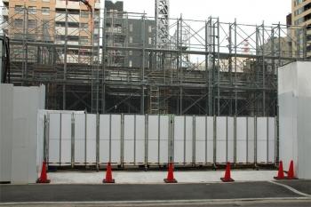 Osakatanimachi200116