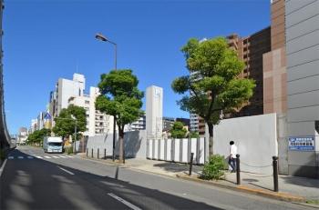 Osakatenma191014