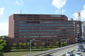 Osakatenma200811